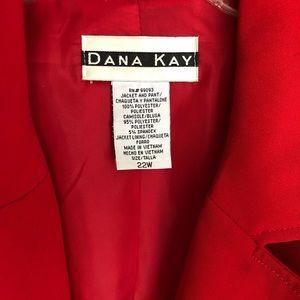 Dana Kay